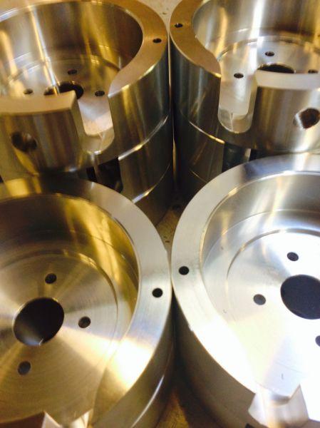 lsm:steel Spånteknik
