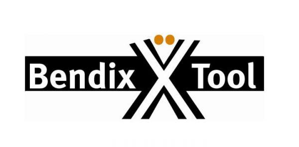 Bendix Tool I/S