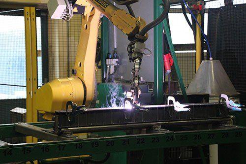Fival Maskinværksted