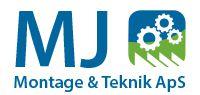 MJ Montage & Teknik