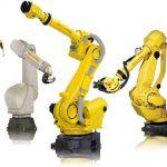VestTech ApS Produktionsoptimering