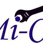 Mi-Co Smede og maskinværksted