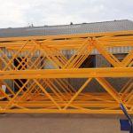 HN Coating A/S  Industrilakering